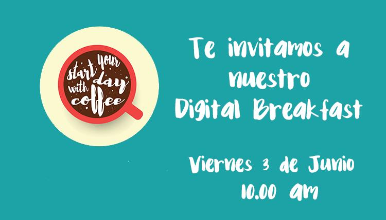 digital-breakfast