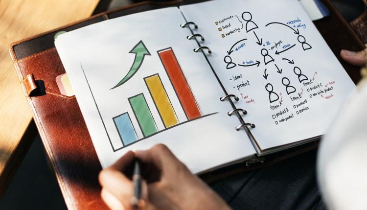 métricas más importantes para redes sociales