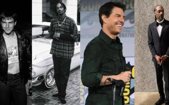 Hollywood-Celebrities-Who-Went-From-Rags-To-Riches-cen