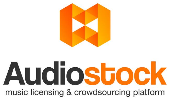20140906_audiostock