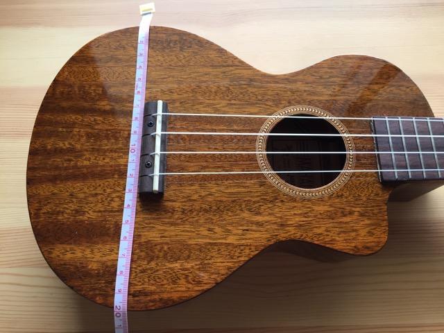 201606-ukulele_case-003