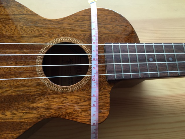 201606-ukulele_case-004