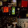 カセットテープを使ったシステムが奏でる アンビエント・ドローン ミュージックがちょ〜興味深い
