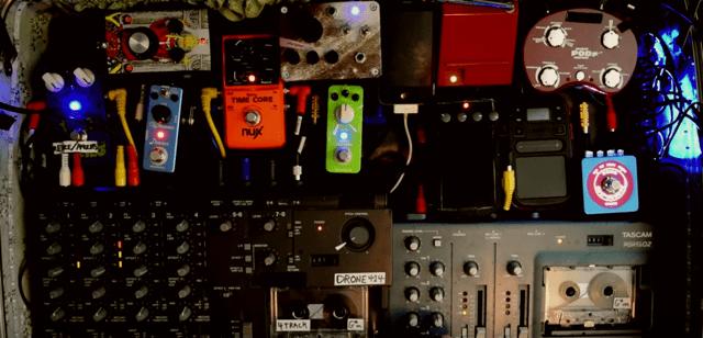 201607-cassette-Drone-001