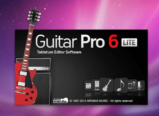 GuitarPro_009
