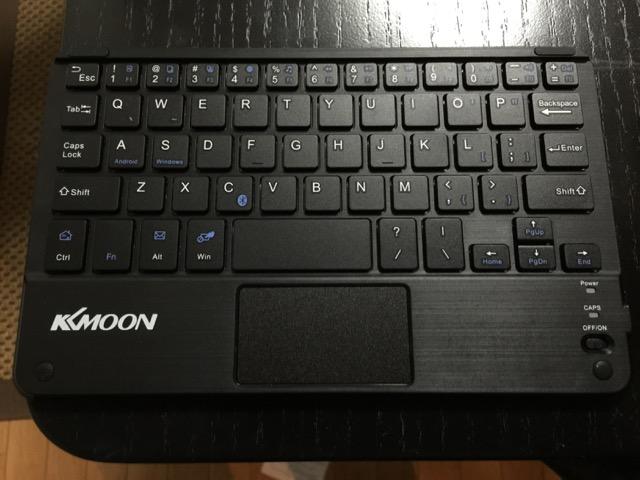 kmoon-key-003