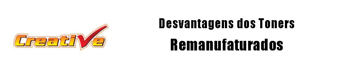 cartucho-remanufaturado-desvantagem