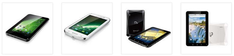 tablet-pequeno-e-barato