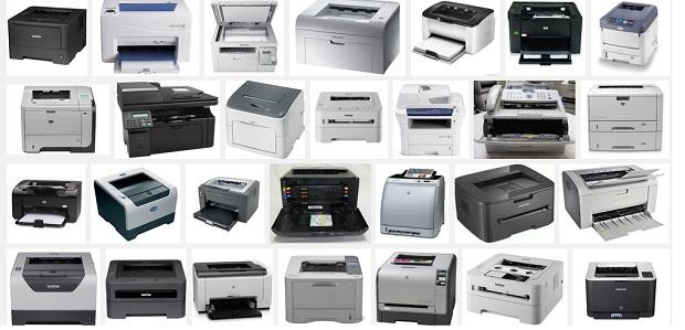 tipos-de-impressoras