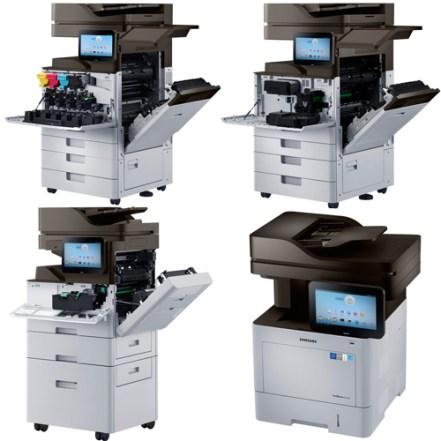 impressora com adroid