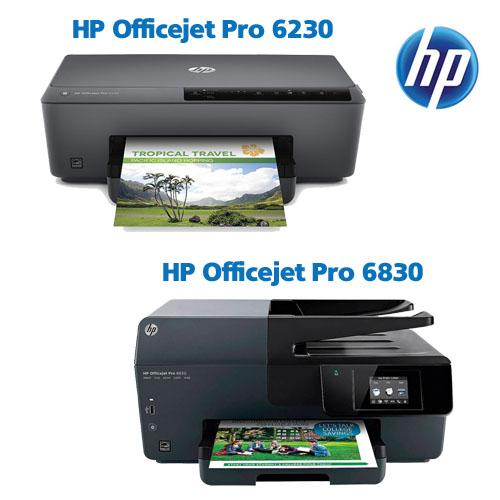 capa blog impressoras 6230 - 6830
