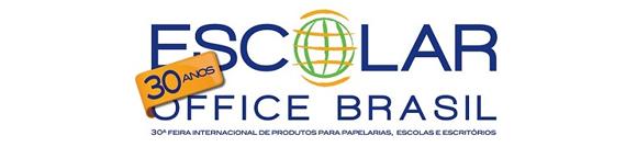 Escolar Office Brasil 2016