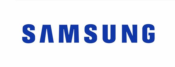 Central de Atendimento SamsungCentral de Atendimento Samsung