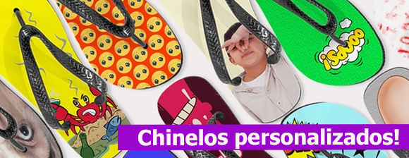 chinelo-personalizado-sublimação