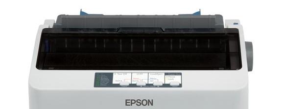 impressoramatricial
