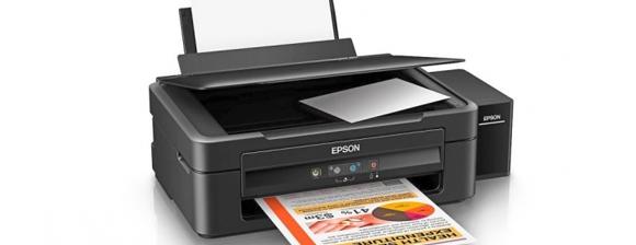impressorasublimática