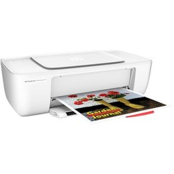 Impressora HP DeskJet 1115 F5S21A Ink Advantage