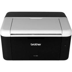 Impressora Brother HL – 1202 HL 1202 Laser Monocromática