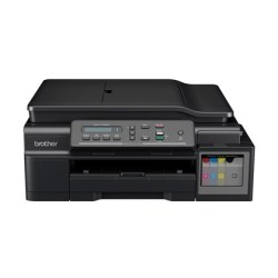 Impressora Brother DCP-T700W DCP-T700