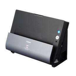 Scanner Portátil Canonv C225