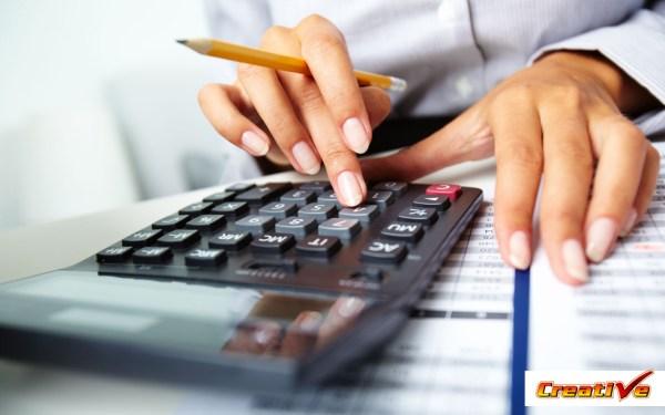 Aprenda como calcular o custo de impressão da sua empresa!
