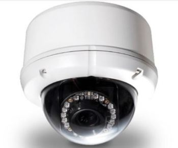 camera-seguranca-dome-dcs6510-dlink
