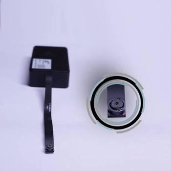 mini-camara-vigilancia-pinhole