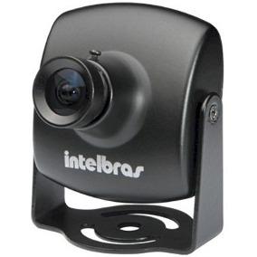 mini-camera-seguranca