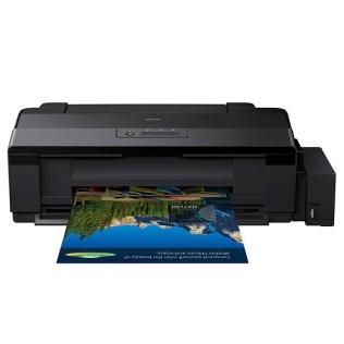 Impressora-Epson-Ecotank-1800