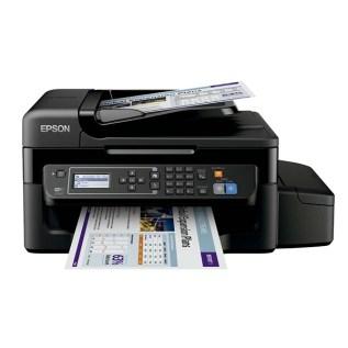 Impressora-Epson-Ecotank-L575