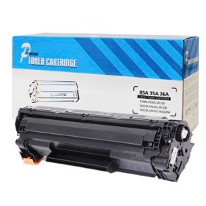 toner-compativel-hp-35-a