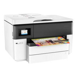 impressora-HP-Officejet-7740