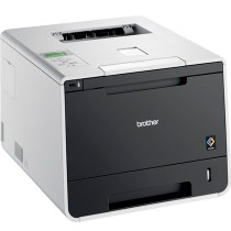 impressora-brother-hl-laser-colorida-wireless-duplex