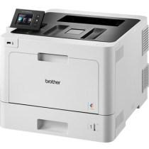 impressora-brother-hll8360-laser-colorida-wireless-duplex