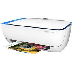 impressora-hp-deskJet-3636