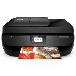 impressora-hp-deskjet-4676