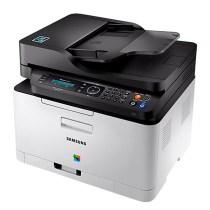impressora-samsung-sl-multifuncional-laser-colorida-conexão-wireless