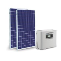 gerador-energia-solar-creative-cópias