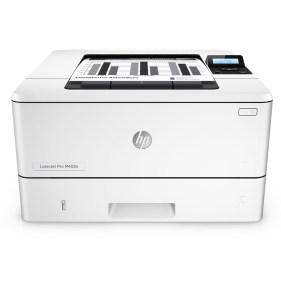 impressora-hp-laserjet-M402N