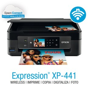 impressora-expression-epson-papel-fotográfico-adesivo