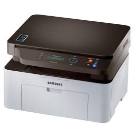 impressora-multifuncional-samsung-M2070W