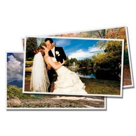 papel-fotográfico-creative-cópias
