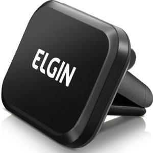 Suporte Veicular Magnético para Celular Elgin