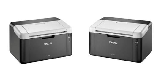 Impressora Brother HL-1212W
