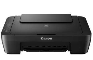 Impressora Canon Pixman MG2510