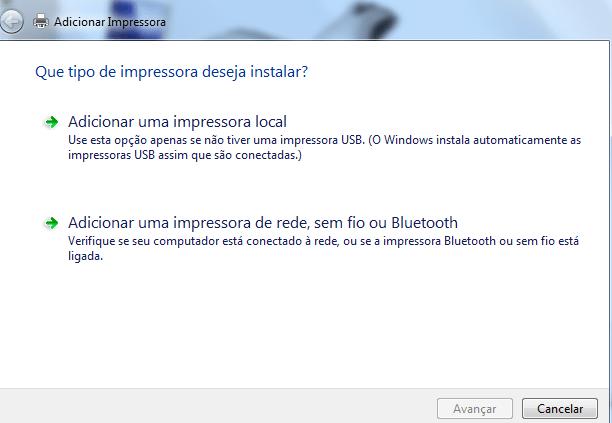 Passo-a-passo-para-configurar-sua-impressora-HP-no-notebook-passo-4