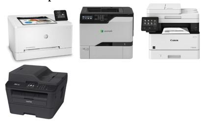 cuidados-com-impressoras-a-laser