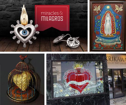 2015-milagros-reminder-2