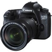 canon_8035b106_eos_6d_dslr_camera_1446052042000_1110376