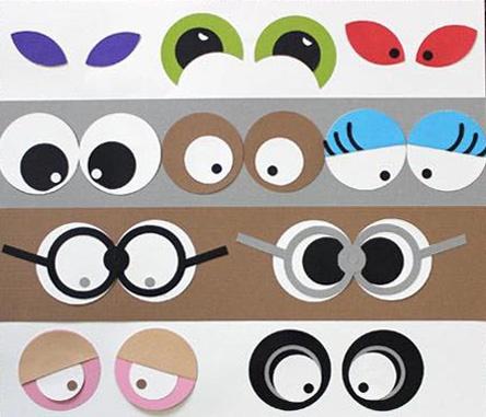 googly-eyes_copy.jpg